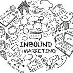 Inbound Marketing, El Siguiente Paso