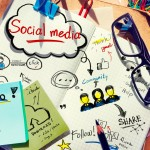 ¿Para qué sirve un Social Media Manager?