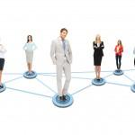 Tecnología y empresas colaborativas