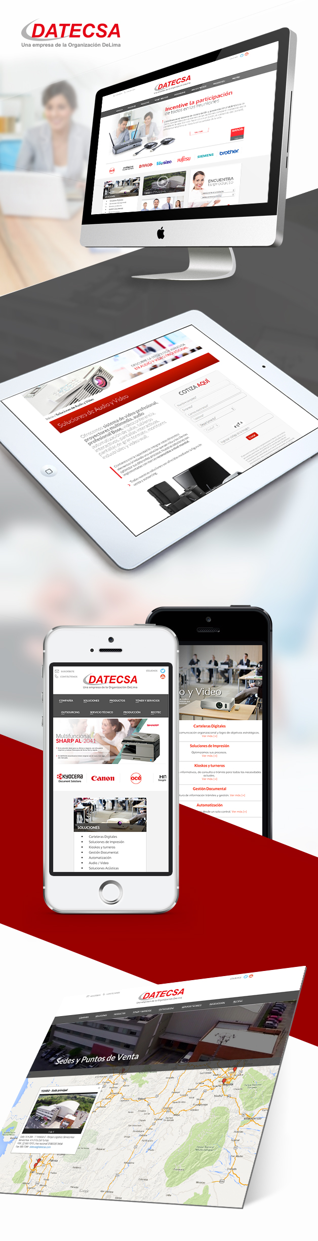 showcase-datecsa