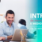 Intranet, de medio de comunicación a medio de movilización de la estrategia corporativa