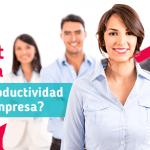 ¿Cómo puede la intranet colaborativa aumentar la productividad laboral de su empresa?