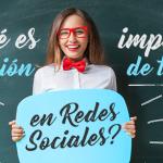 ¿Por qué es importante la promoción de tu marca en redes sociales?