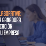 Intranet colaborativa: una apuesta ganadora a la comunicación interna de su empresa